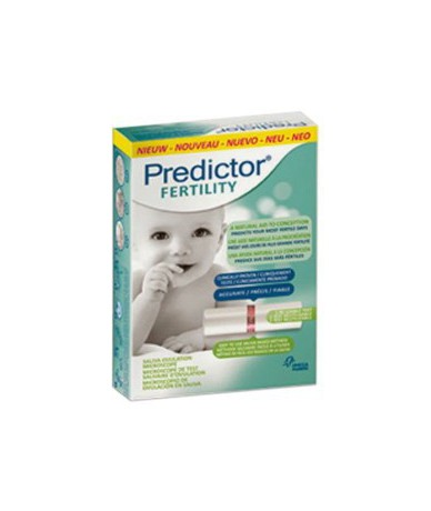Predictor Fertility Test De...