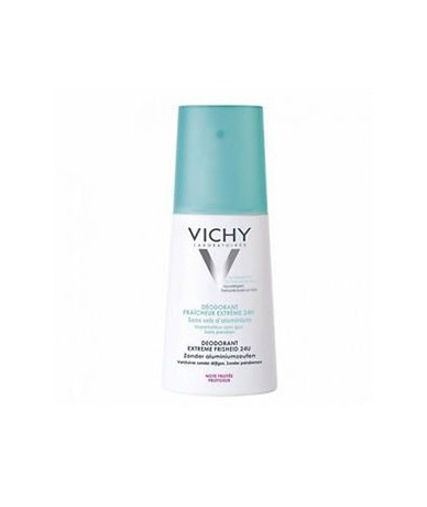 Vichy Desodorante Frescor...