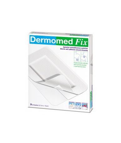 Dermomed Fix Aposito...