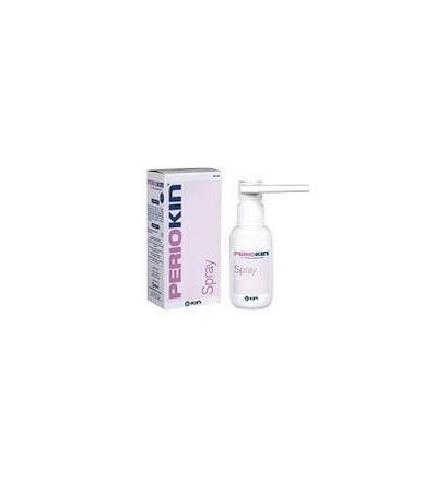 Perio Kin Spray 40 ml