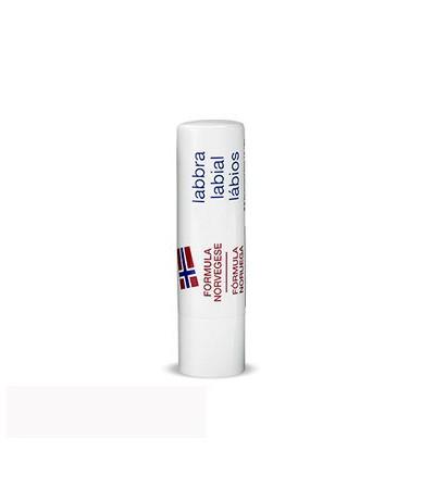 Neutrogena Labios Spf 5 4.8 g