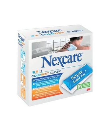 Nexcare Frio / Calor...