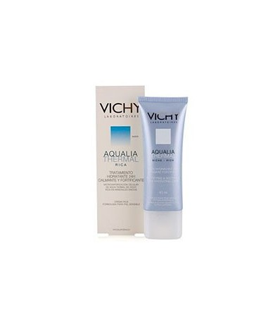 Vichy Aqualia Thermal C...