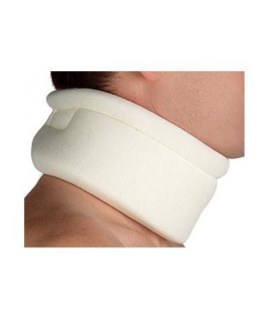 Collar Cervical Viadol...