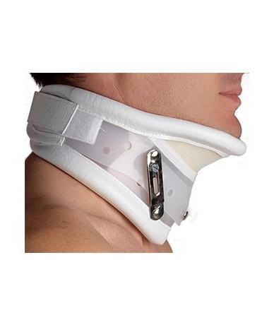 Collar Cervical Viadol Con...