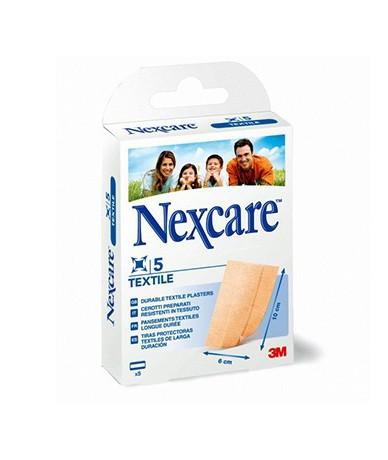 3M Nexcare Textile Aposito...