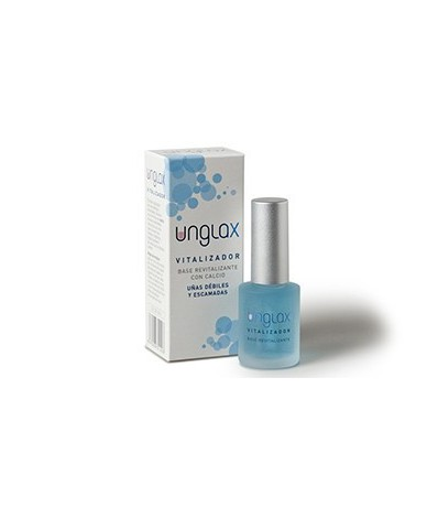 Unglax Vitalizador 10 ml