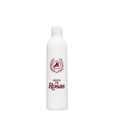 Agua De Rosas Betamadrileño...