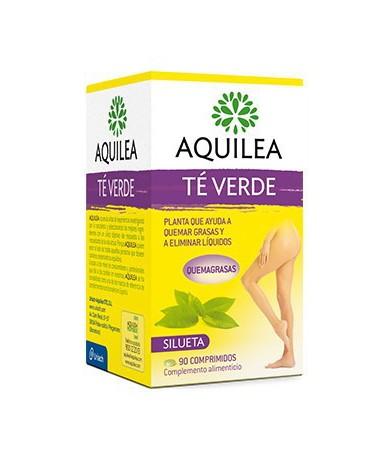 Aquilea Te Verde 90...