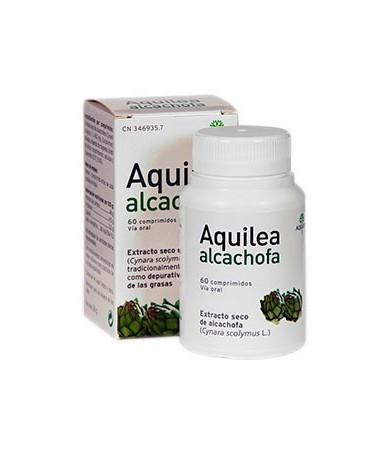 Aquilea Alcachofa 60...