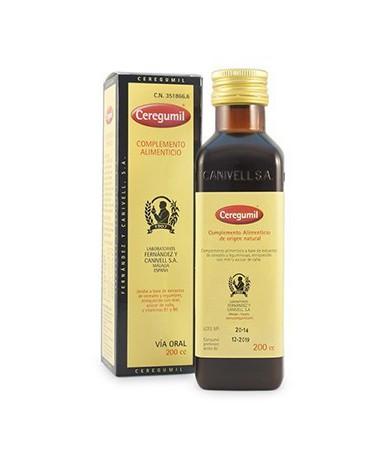 Ceregumil 200 ml