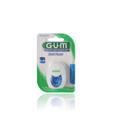 Gum-2000 Easy Floss Seda...
