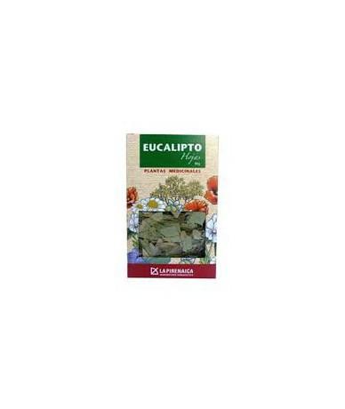 Eucalipto La Pirenaica 70 G