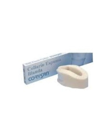 Collarin Cervical Corysan...