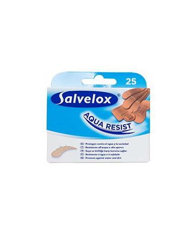 Salvelox Aposito Adhesivo...