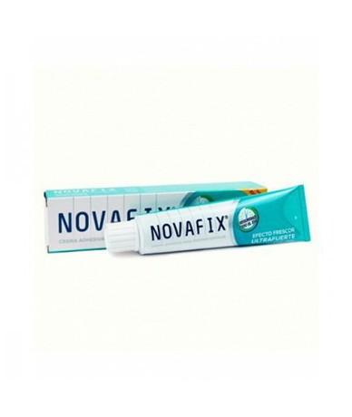 Novafix Ultra Fuerte...