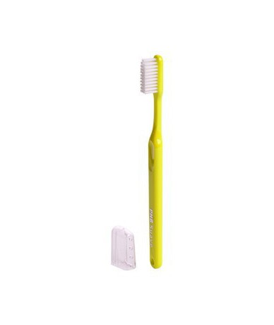 Cepillo Dental Adulto Phb...