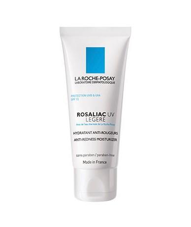 La Roche Posay Rosaliac XL...