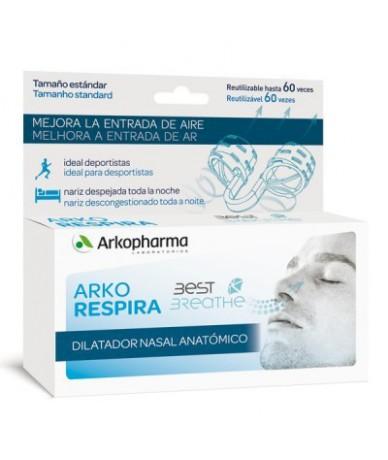 Arkopharma Respira...