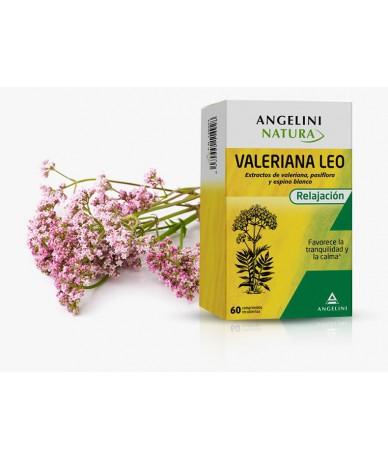 Natura Valeriana Leo 90...