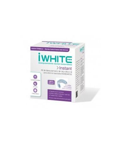 iWhite2 Instant Kit...
