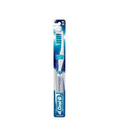 Cepillo Dental Adulto...