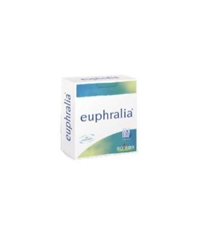 Euphralia Gotas Oculares...
