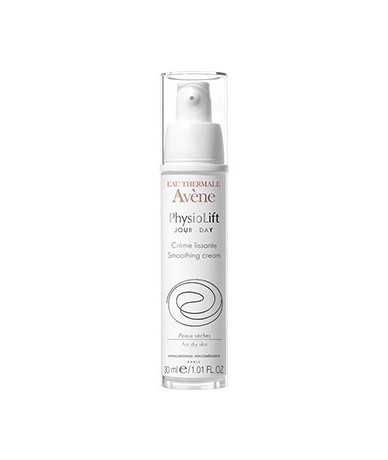 Avene Physiolift Dia Crema...