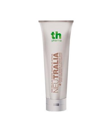 Th Pharma Neutralia Crema...