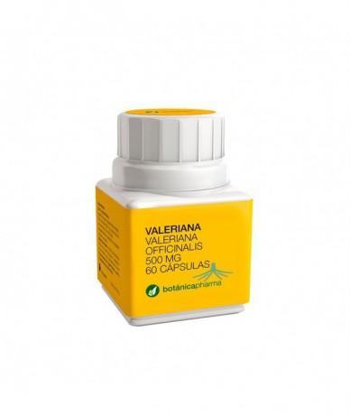 Valeriana Botanica Pharma...