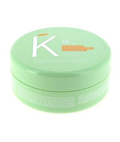 Interapothek Mascarilla 250ml