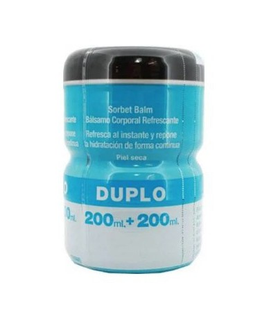 Duplo Neutrogena Hydro...