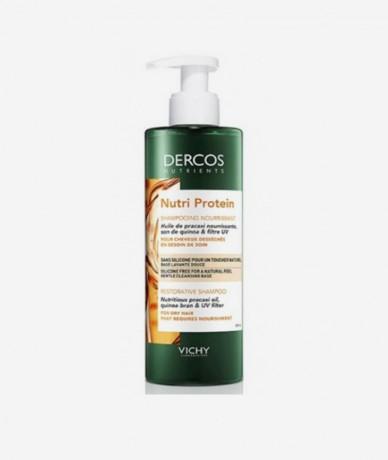 Vichy Dercos Nutrients 250 ML