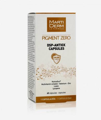Martiderm DSP Antiox