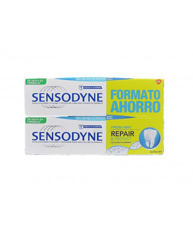 Duplo Sensodyne Repair &...