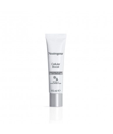 Neutrogena Cellular Boost...