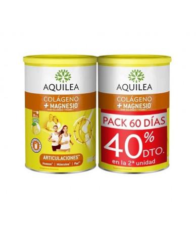 DUPLO AQUILEA 375GR+375GR
