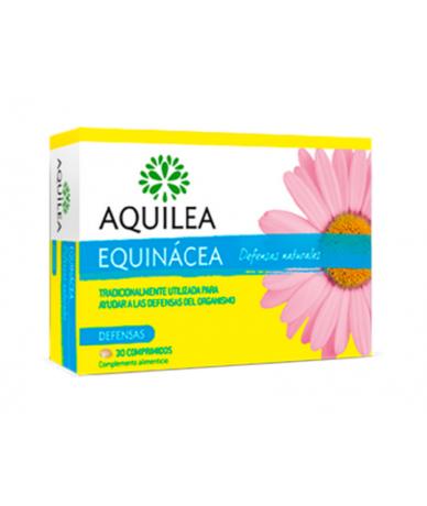 Aquilea Equinacea 400 Mg 30...