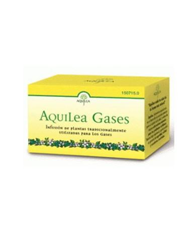 Aquilea Gases Infusiones 20...