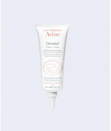 Avene Denseal Crema 100 ml