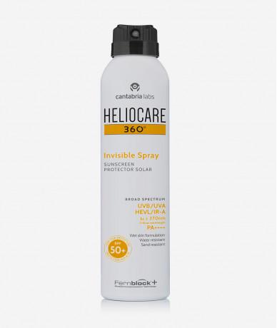 Heliocare 360º Spray...