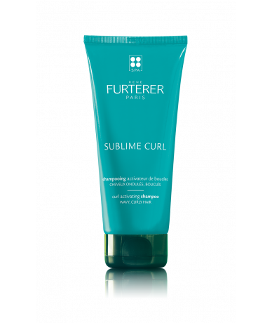 Rene Furterer Sublime Curl...