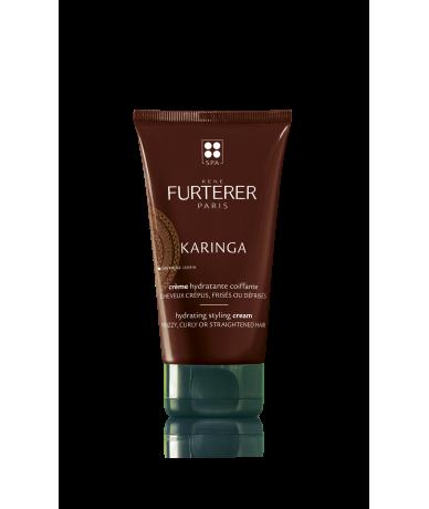 Rene Furterer Karinga Crema...