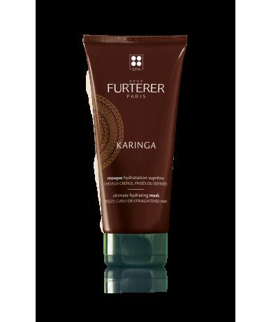 Rene Furterer Karinga...