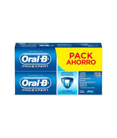 Duplo Oral-B Pro Expert...