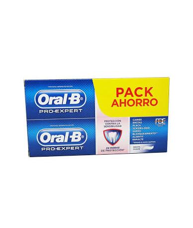 Duplo Oral-B Pro-Expert...
