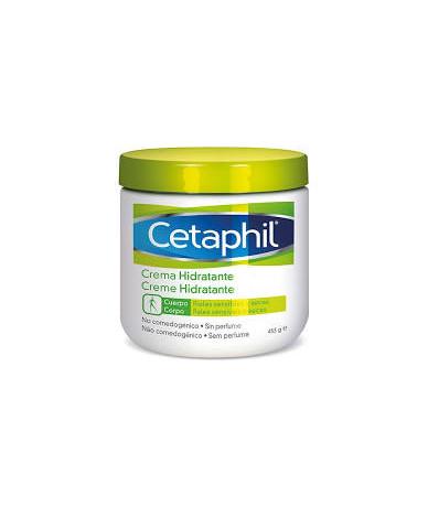CETAPHIL CREMA HIDRATANT 453 G