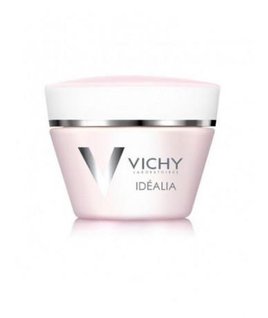 Vichy Idealia Piel Seca 50 ML