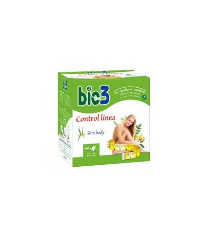 Bie3 Slim Body Infusion 1.5...