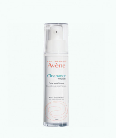 Avene Cleanance Woman Sérum...